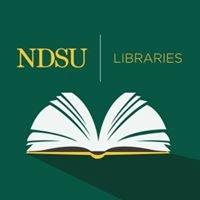 NDSU Libraries