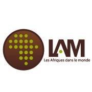 LAM - Les Afriques dans le Monde