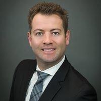 Joe Edwards - Academy Mortgage Corporation
