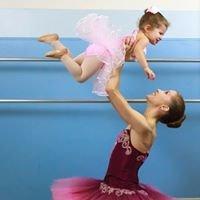 Geiger Ballet