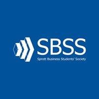 Sprott Business Students' Society