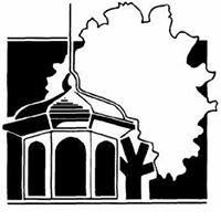 Crescent Hill Community Council