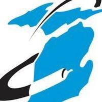 Michigan Cable Telecommunications Association (MCTA)