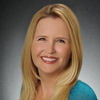 Jen Rix - San Diego Real Estate