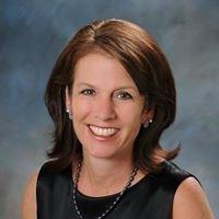 Molly Peterson - Orange County Realtor