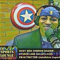 WDC Radio Show