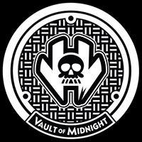 Vault of Midnight Detroit