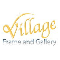 Village Frame & Gallery