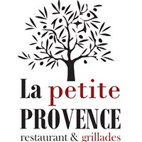 La Petite Provence Mons