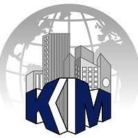 KMI International