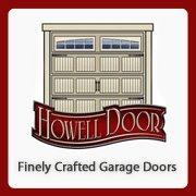 Howell Door Company, Inc.