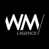 WM l'agence