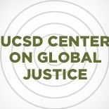UCSD Center on Global Justice