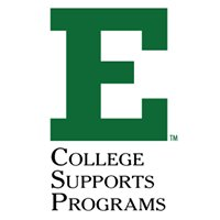 EMU College Supports Program