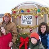 Foss Enterprises