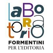 Laboratorio Formentini