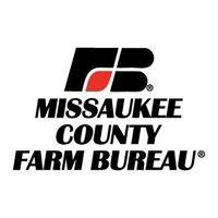 Missaukee County Farm Bureau