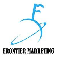 Frontier Marketing LLC