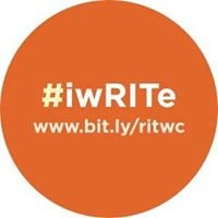 RIT Writing Commons