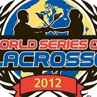 World Series of Lacrosse