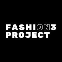 Fashion Project at Bal Harbour Shops