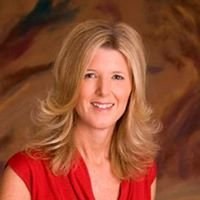San Diego Area Real Estate by Lisa Vann