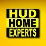 Hud Home Experts