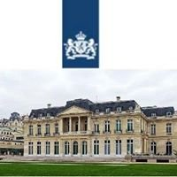 Permanent Delegation of the Kingdom of the Netherlands to the OECD
