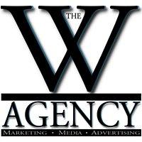 The W Agency