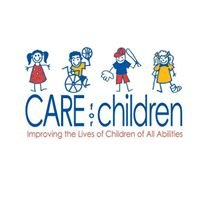CARE for Children, McKean County, PA