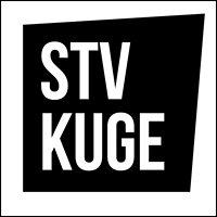 STV Kunstgeschichte - Universität Wien
