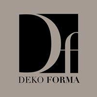 Deko Forma