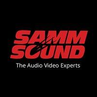 SAMM Sound