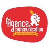 L'Agence de Communication Sociale et Solidaire