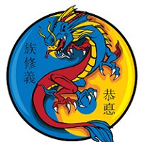 The Mikki Bort Martial Arts Foundation