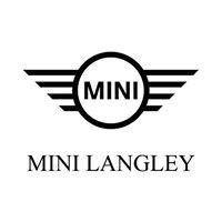 MINI Langley