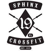 Sphinx CrossFit