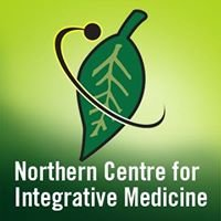 Northern Centre for Integrative Medicine