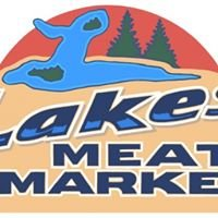 Lakes Meat and Market