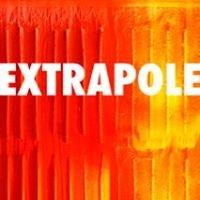 Extrapole