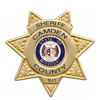 Camden County Sheriff's Office