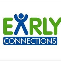 Early Connections, Inc
