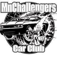 MnChallengers