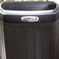 Beymer Heating & Sheet Metal Co.