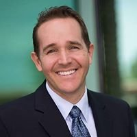 Jon Crawford- Academy Mortgage Corporation