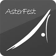 International Film Festival AsterFest