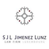 SJL Jimenez Lunz