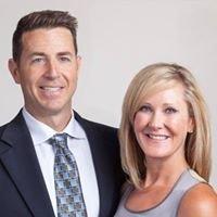 The Harris Team, Denver Real Estate, Kentwood Real Estate