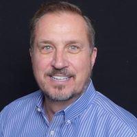 Tim O'Brien Colorado Real Estate