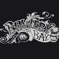 Bowery Bay